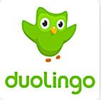 Duolingo by Luis Von Ahn