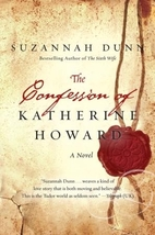 The Confession of Katherine Howard by…