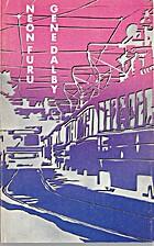 Neon / furu: Daitoshi-haiku / haiku by Gene…
