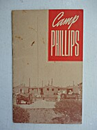 Camp Phillips.