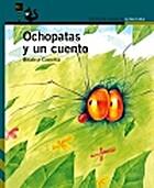 ocho patas y un cuento by Beatriz Concha
