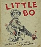 Little Bo by Vera Neville