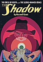 The Shadow #78 : The Circle of Death / The…