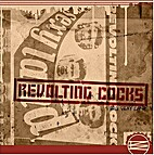 Big Sexy Land (Audio CD) by Revolting Cocks