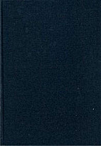 Glover Memorials and Genealogies: An Account…