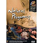 Natural Prengnacy DVD: An essential guiide…