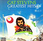 Cat Stevens' Greatest Hits: Song Tab…