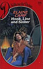 Hook, Line and Sinker by Elaine Camp