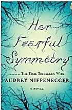 Her Fearful Symmetry Signed Edition by…