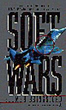 Soft Wars (Signet) by Selmer Bringsjord