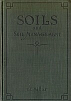 Soils and Soil Management by Charles Ernest…