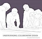 Understanding collaborative design by Maaike…