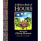 A Modern Book of Hours by Judy Martin