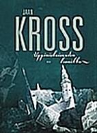 Kolme katku vahel : Balthasar Russowi romaan…
