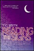 Reading the Signs: A Sensible Approach to…