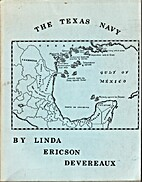 Texas Navy: Freedom Fighters for the…