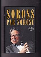 Soross par Sorosu by Džordžs Soross