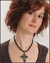 Author photo. <a href=&quot;http://www.colleengleason.com/home.html&quot;> www.colleengleason.com</a>
