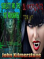 Revenants & Vampires - Two Short Stories by…