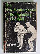 The five fundamentals of ballhandling in…