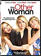 The Other Woman [2014 film] by Nick…
