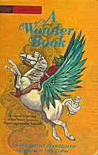Companion Library: A Wonder Book / Nonsense…
