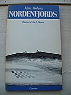 Nordenfjords by Hans Mølbjerg