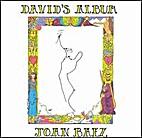 David's album [sound recording] by Joan Baez