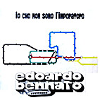 Io Che Non Sono L'Imperatore by Edoardo…