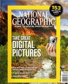 Guide to Digital Photography by Chris Johns