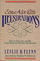 Come Alive With Illustrations: How to Find,…