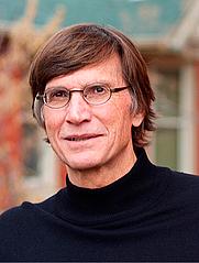 Author photo. <a href=&quot;http://garyschanbacher.com/&quot; rel=&quot;nofollow&quot; target=&quot;_top&quot;>http://garyschanbacher.com/</a>
