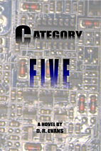 Category Five (Economy Edition) by D. R.…