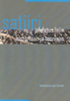 Satiiri: johdatus lajin historiaan ja…