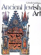 Ancient Jewish Art: East and West by…