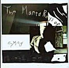 The Manta Rays of Time EP by Smog