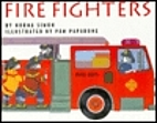 Fire Fighters by Norma Simon