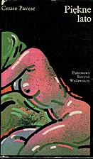 Piękne lato by Cesare Pavese