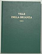 Ville della Brianza: Lombardia 6 by Pier…