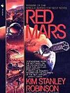 Red Mars / Green Mars (Mars Trilogy, #1-2)…