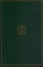 The Works of George Meredith: Vol.XXII. The…