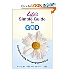 Life's Simple Guide to God: Inspirational…