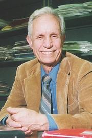 "Author photo. Photo courtesy the <a href=""http://experts.uchicago.edu/""> University of Chicago Experts Exchange </a>"