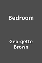 Bedroom by Georgette Brown