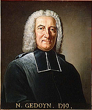 Author photo. By Unknown - <a href=&quot;http://www.voltaire-integral.com/Html/14/04CATALO_1_2.html&quot; rel=&quot;nofollow&quot; target=&quot;_top&quot;>http://www.voltaire-integral.com/Html/14/04CATALO_1_2.html</a>, Public Domain, <a href=&quot;https://commons.wikimedia.org/w/index.php?curid=1343683&quot; rel=&quot;nofollow&quot; target=&quot;_top&quot;>https://commons.wikimedia.org/w/index.php?curid=1343683</a>
