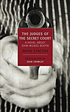 The Judges of the Secret Court by David…