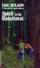 Spirit in the Rainforest (Tom and Liz Austen…