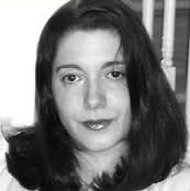 Author photo. <a href=&quot;http://www.fantasticfiction.co.uk/j/emma-jensen/&quot; rel=&quot;nofollow&quot; target=&quot;_top&quot;>http://www.fantasticfiction.co.uk/j/emma-jensen/</a>