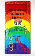 My Big Fat Walk-In Closet by J.R. Kelly