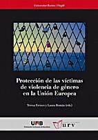 Protección de las víctimas de…